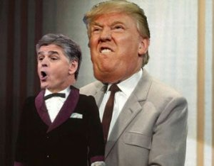 trump-hannity-puppet