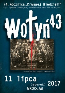 A5UlotkaWroc17