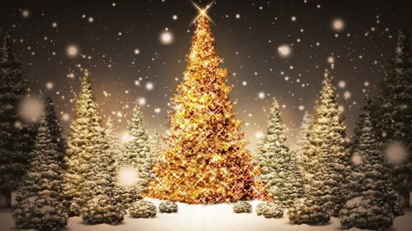Royalty Free Christmas Music for Videos and Slideshows ...