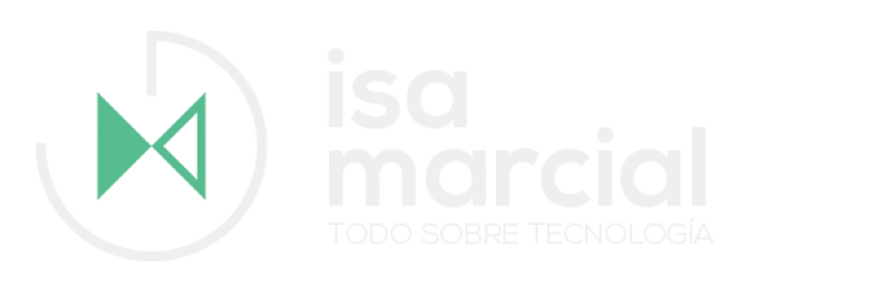 Isa Marcial