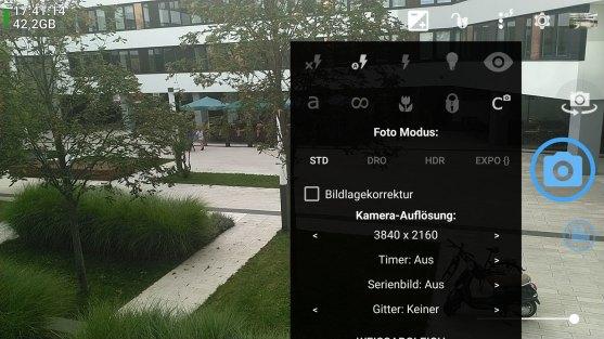OpenCameraAndroidApp2