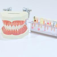 国立市の歯医者いさむ歯科クリニック インプラントのマイナスイメージのイメージ写真