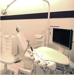 国立市の歯医者いさむ歯科クリニック 口腔外科 イメージ写真