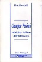 Copertina del libro di Elvio Mancinelli