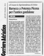 Barucca-a-Potenza-Picena