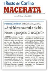 Resto-del-Carlino-18.11.2014
