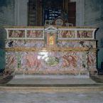 altare-scarfiotti