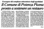 Comune-di-P.Picena-pronti-al-restauro