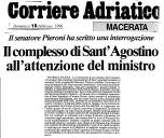 Il-Complesso-di-S.Agostino