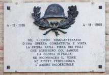 006-LAPIDE DEI CADUTI CIVILI DEL BOMBARDAMENTO