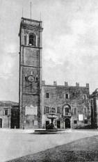 Lapide del 1923