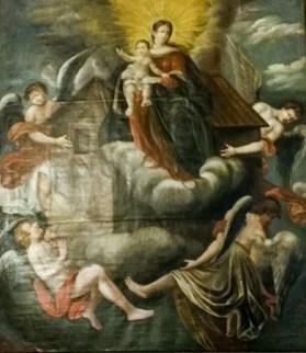 traslazione-della-santa-casa-di-loreto