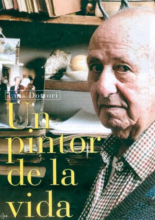 Luis Dottori
