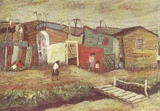 luis-dottori-el-puente-pintores-latinoamericanos-juan-carlos-boveri