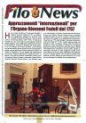 Filo News Gennaio 2011 n.3