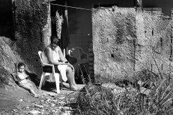 Foto di Ernesto Riccobelli