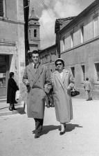 "4. Maestra Guerrini Giuseppina - Fototeca Comunale ""B. Grandinetti"""