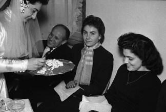 """34. Bartoli Bianca, Pastocchi Emilio - Fototeca Comunale """"B. Grandinetti"""""""