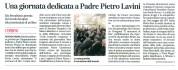 Corriere Adriatico - Cronaca locale 14/12/2016