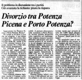 Il Messaggiero del 3-1-1979