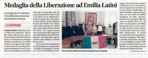 emilia-latini-corriere-adriatico