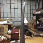 刀を発見した時には… 刀剣登録のアドバイス
