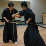 全日本剣道連盟居合道部門に関する私の見解