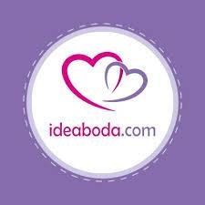 IDEABODA