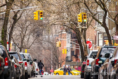 2014-03-22 new york362 - web