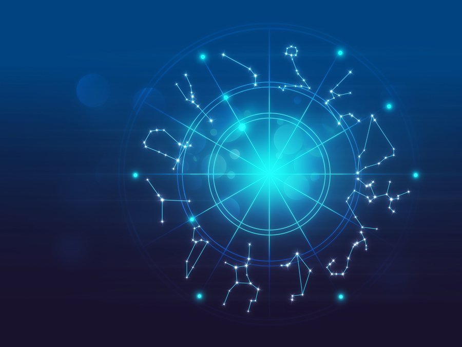 Patricia L  Walsh – Astrological Observations from Past Life