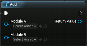 Ue4 make an input uclass pin compulsory in a blueprint custom node pointer by copy malvernweather Image collections