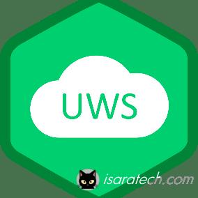 Unreal Web Server - Isara Tech