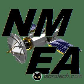 NMEA Parser - Isara Tech
