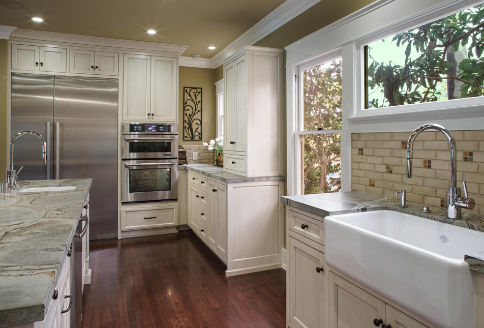 Historic Prairie Kitchen Amp Mud Room Remodel IS Architecture
