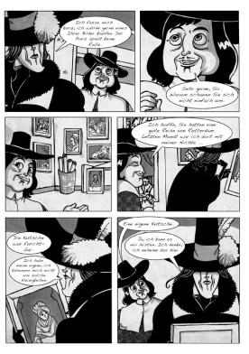Wilken's Rose Seite 9