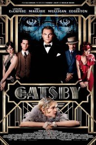 El_gran_Gatsby-737648170-large
