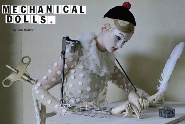 tim-walker-mechanical-dolls01