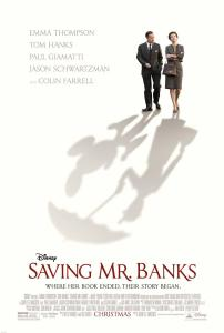 Al_encuentro_de_Mr_Banks-686591087-large