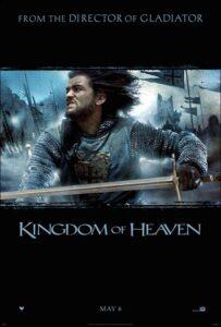 El_reino_de_los_cielos-944536325-large