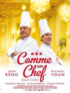 El_chef_la_receta_de_la_felicidad-698348958-large