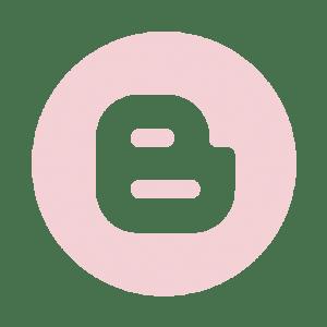 blogger-4-512