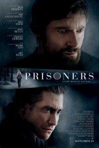 Prisioneros-721879978-large