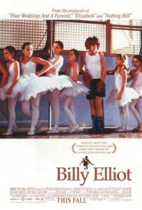 Billy_Elliot_Quiero_bailar-819480460-large