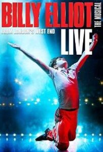 Billy_Elliot_the_Musical_Live-960900487-large
