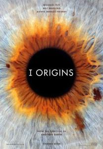 Or_genes-454030847-large