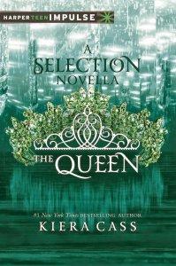 the-queen-kiera-cass-selection