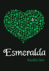 esmeralda-kerstin-gier-3a-parte-de-rubi-bfn_MLM-O-2644398746_042012