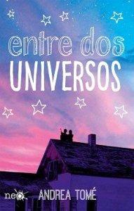 RESEG4153Entre_dos_universos