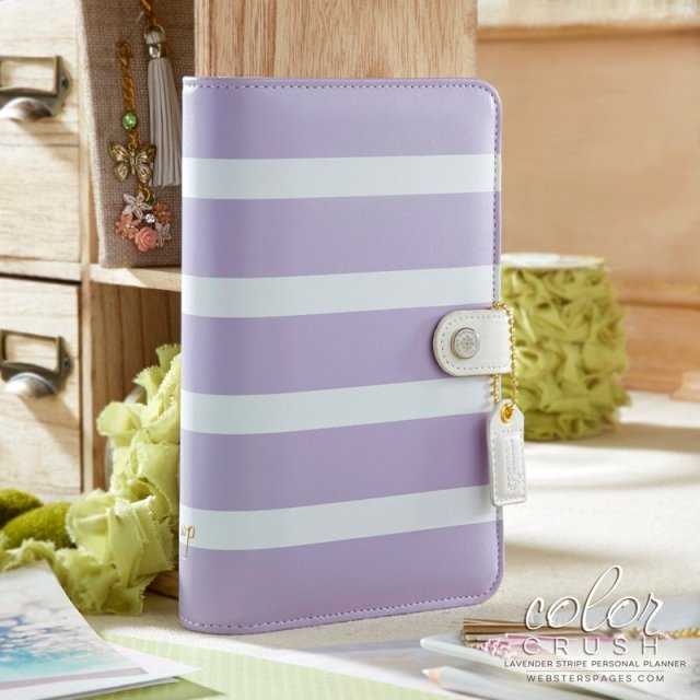 websterspages_personal_lavender_stripe_sm