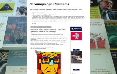 saramago-apontamentos-blog1